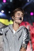 Justin tweeted earlier this month that he would be bringing his <i>Believe</i> world tour to SA, but nothing's been confirmed yet. We're holding thumbs... (Photo: AP)