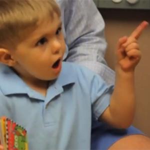 7 benefits of sign language