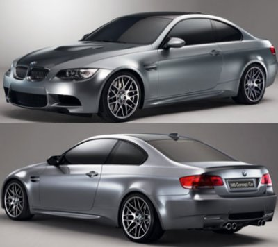 new bmw m3 wheels24. Black Bedroom Furniture Sets. Home Design Ideas