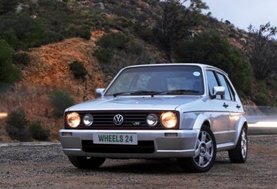 Hot Citi R-line tested | Wheels24