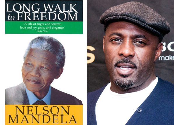 Behind the scenes of Long Walk to Freedom | Channel24
