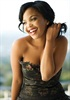 Terry Pheto, the star of Oscar-winning SA film Tsotsi, is also one of the movie's stars.