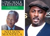 We take a look at some of the key sets from the upcoming film adaptation of Nelson Mandela's bestselling autobiography Long Walk to Freedom, as well as the star-studded cast of the movie - which is produced by Anant Singh.