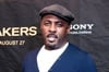 British actor Idris Elba (best known for his roles in Prometheus, The Wire and Luther) has been cast as Nelson Mandela.
