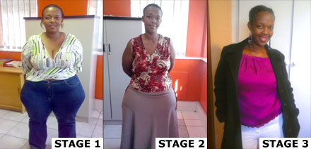 my weight loss struggle health24 rh health24 com wiring jaw shut for weight loss wiring jaw shut for weight loss
