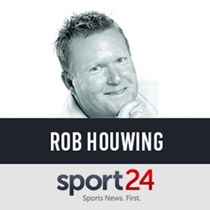 Rob Houwing (File)