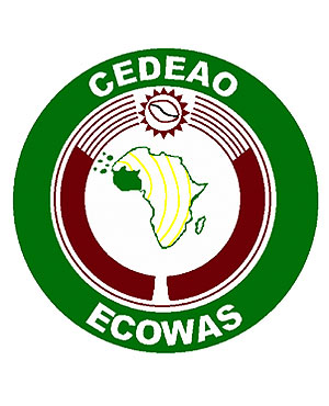 Image result for ecowas