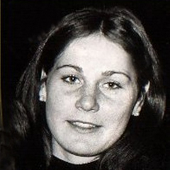 Karen Muir (File)