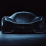 The mystery electric car startup Faraday Future, which seeks to