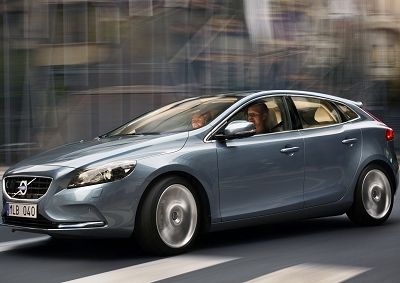sa prices new volvo v40 wheels24. Black Bedroom Furniture Sets. Home Design Ideas