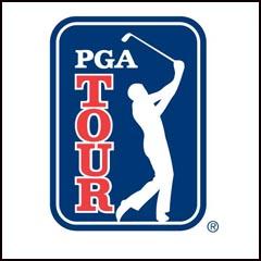 PGA Tour logo (File)