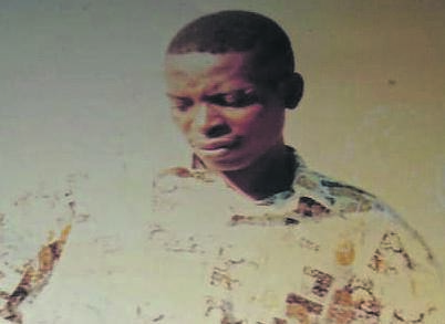 Family are still waiting on the SAPS Forensic Science Laboratory to identify the burnt body of Jabulani Mhlongo from KwaDambuza after more than a year.