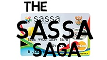 WATCH: The Sassa crisis explained