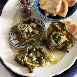 recipe, snacks, feta,starter
