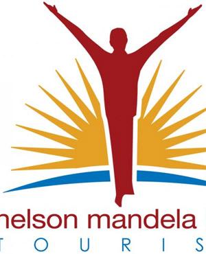 Nelson Mandela Bay. (Supplied)