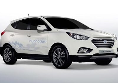 2012 hyundai ix35 fuel cell specs wheels24. Black Bedroom Furniture Sets. Home Design Ideas