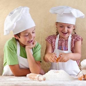 kids children recipes