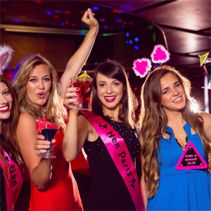 Image result for Buck's Party istock