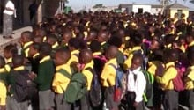 We're as prepared as we possibly can be - Western Cape MEC for education