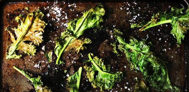 recipes, vegetables, bake
