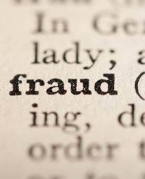 FNB believe that skimming and cloning is the biggest card fraud threat to customers. (Shutterstock)