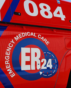 ER24 (File, Supplied)