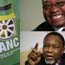 Take a look at a timeline of the main events leading up to the ANC's national elective conference in Mangaung.