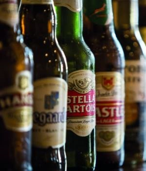 When Ab InBev lists on the JSE on 15 January 2016,
