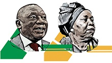 POLOTIKI LIVE: Day 1 from the ANC elective conference