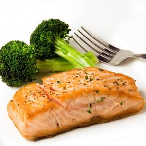 fish,diet,elderly,drinkers,vegans,alcohol,poor di
