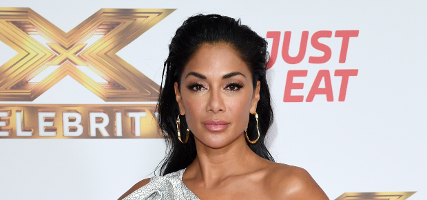 Nicole Scherzinger (Karwai Tang. Photo: Getty Imag