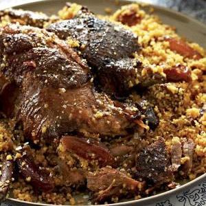 recipes, lamb, roast