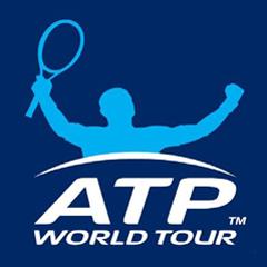 Sport24.co.za | ATP tournament returns to SA in 2020