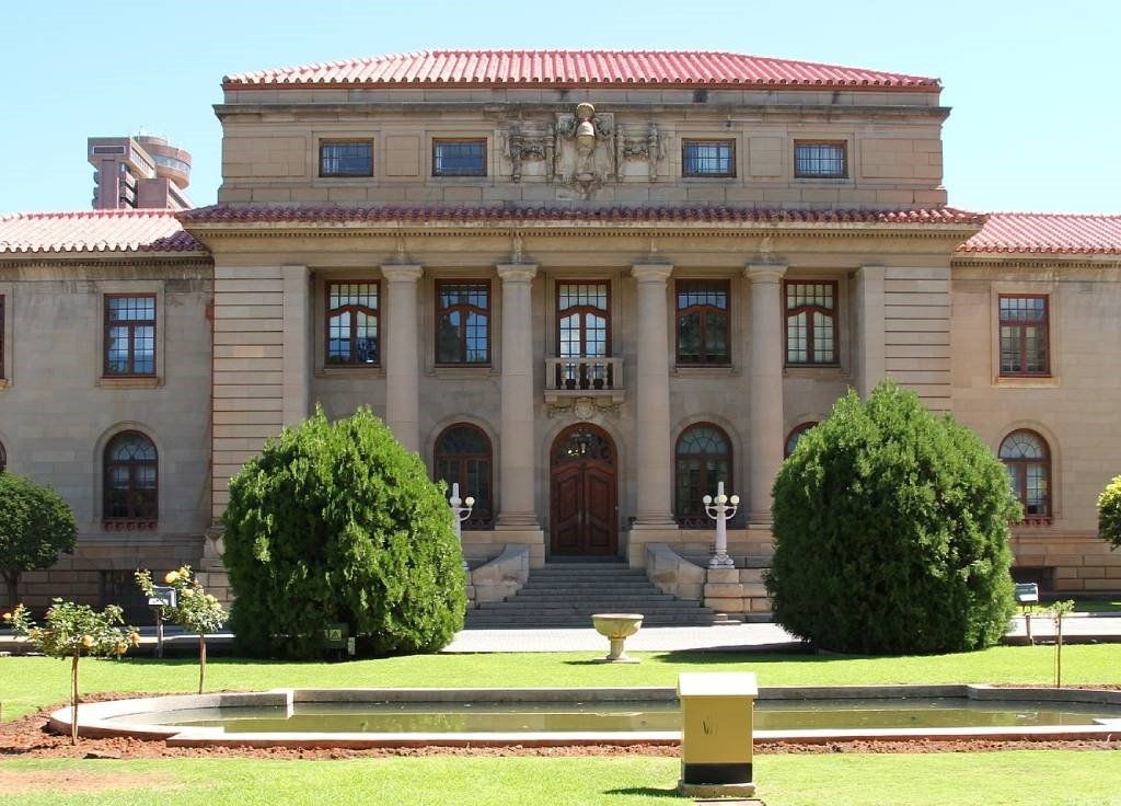Grey College SGB acted beyond statutory authority when it stripped principal's duties, SCA rules - News24