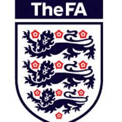 English FA (File)