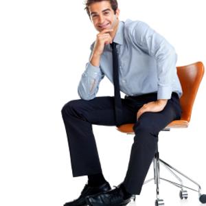 Sitting Around May Cause Heart Failure In Older Men Health24