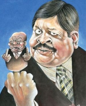Illustration: Nanda Soobben (City Press)