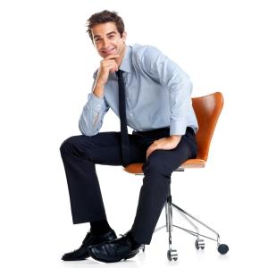 Sitting Too Much Raises Diabetes Risk Health24