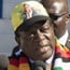 Zimbabwean President has met with white farmers and assured them that the era of land grabs is over, as the country prepares for landmark elections on July 30.