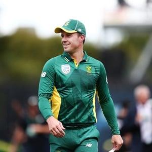 AB de Villiers (Getty Images)