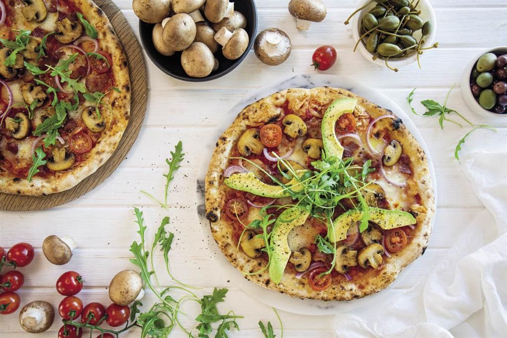 Samfa-Portabellini-pizza