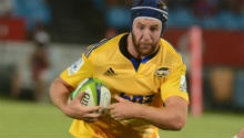 Super Rugby final preview: Hurricanes vs Highlanders
