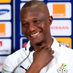 Kwesi Appiah (Gallo)