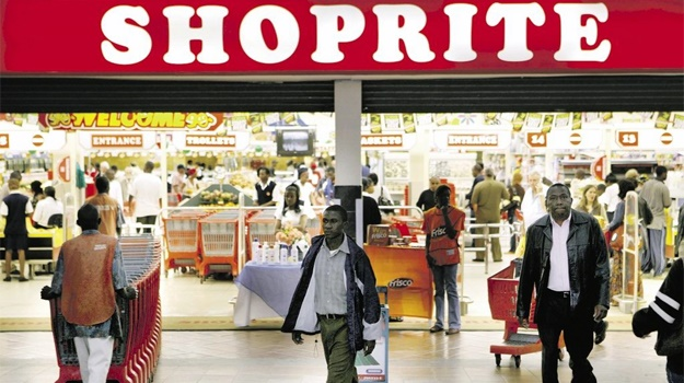 Shoprite will no longer be able to enforce exclusive lease agreement clauses.