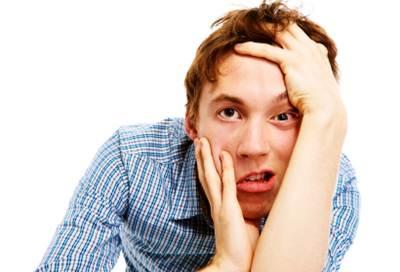 understanding stress health24