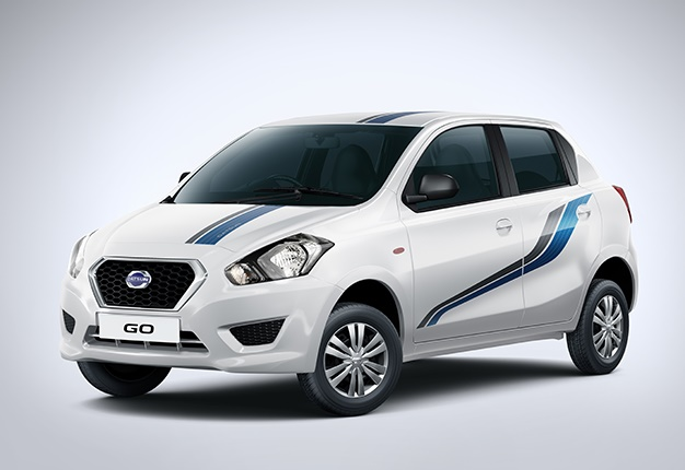 review here\u0027s why the datsun go sells huge volumes each month
