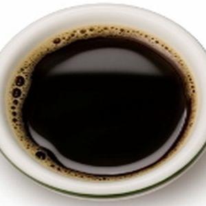 Caffeine linked to bladder leakage in men
