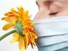 Allergies are psychosomatic