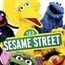 Sesame Street's The Hungry Games
