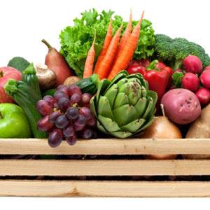 fruit,vegetables,vitamins,minerals,nutrients,longe